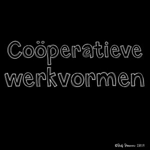 cooperatieve-werkvormen-1
