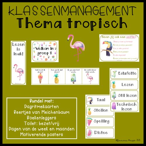 cover-thema-tropisch-1