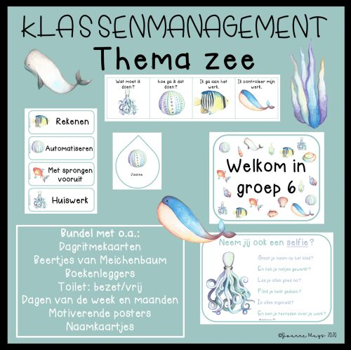klassenmanagement-thema-zee-cover-1