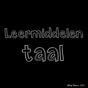 leermiddelen-taal-1