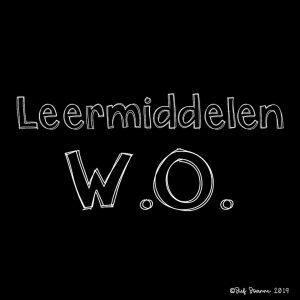 leermiddelen-w.o.-1