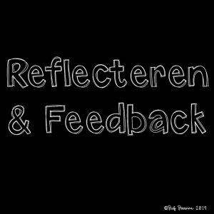 reflecteren-en-feedback-2