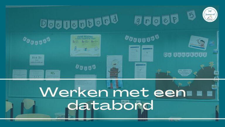 databord